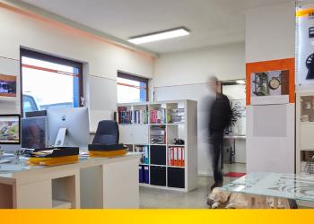 Full-Service-Agentur in Bühl