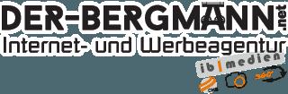 der-BERGMANN logo
